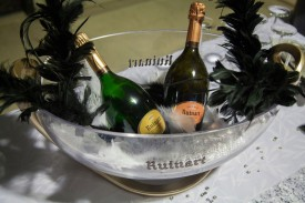 champagne-restaurant-vaucluse
